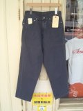 RRL(ダブルアールエル)Vintage Fit Jeans