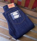 "SWAPMEET Original Jeans ""Glocal"" 2nd"